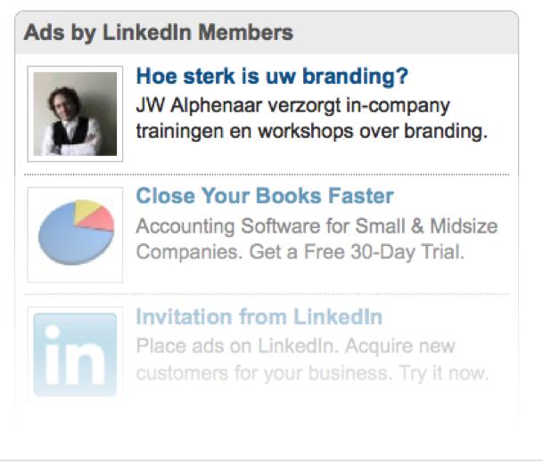 ads-by-linkedin-members
