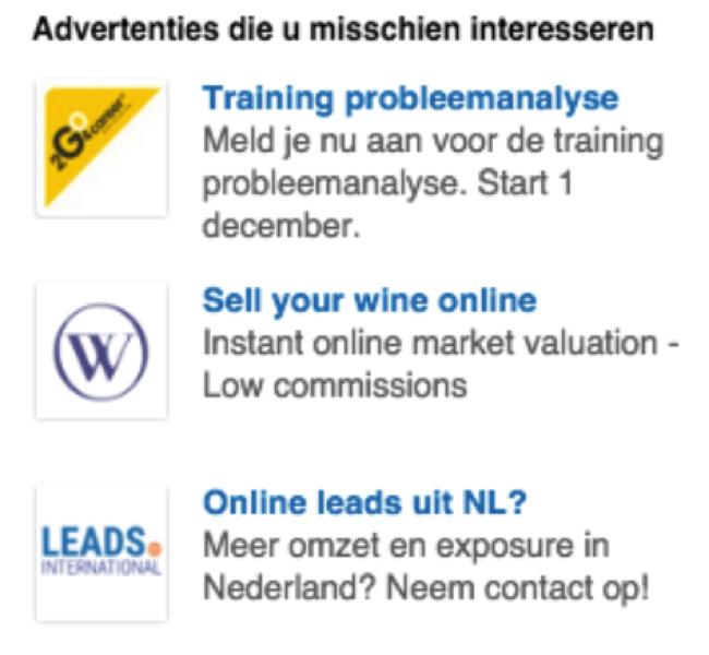 advertenties-die-interesseren