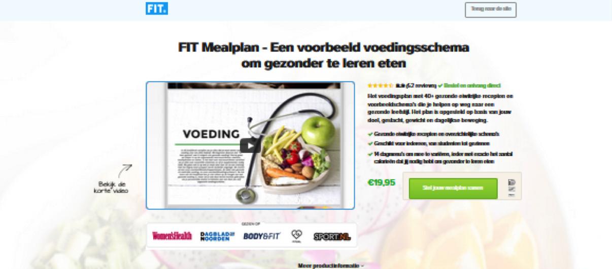fit-nl-instapkaart-voeding