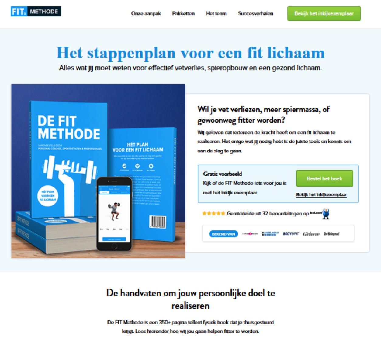 fit-nl-stappenplan-1