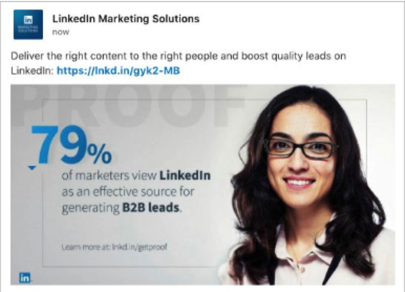 linkedin-marketing-solutions