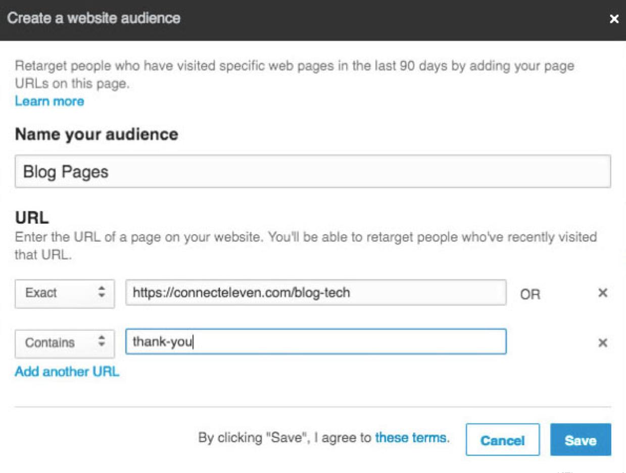 linkedin-re-marketing