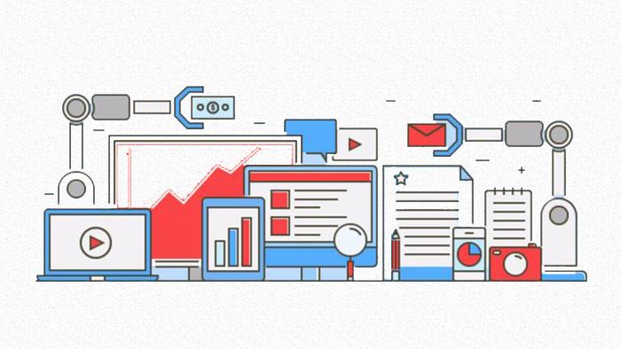 Marketing-Automation-Blog